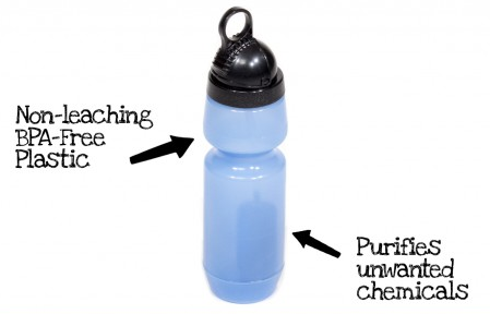 berkey sports bottle